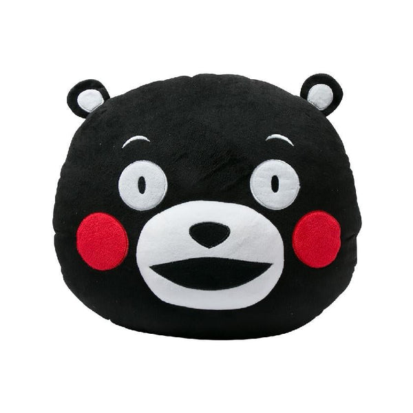 Digway Kumamon Electrical Massage Cushion