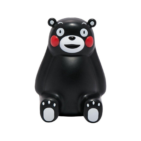 Kumamon Bluetooth Speaker