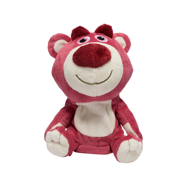 Disney Talking Plush (Lotso)