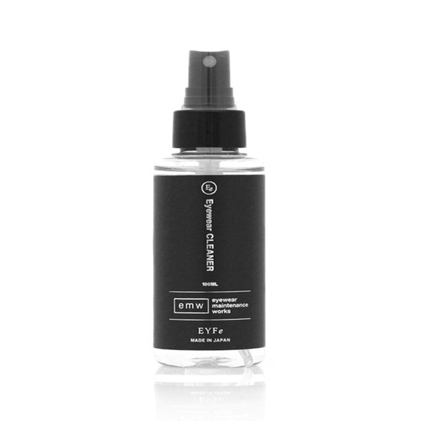EMW Eyewear Cleaner 100mL