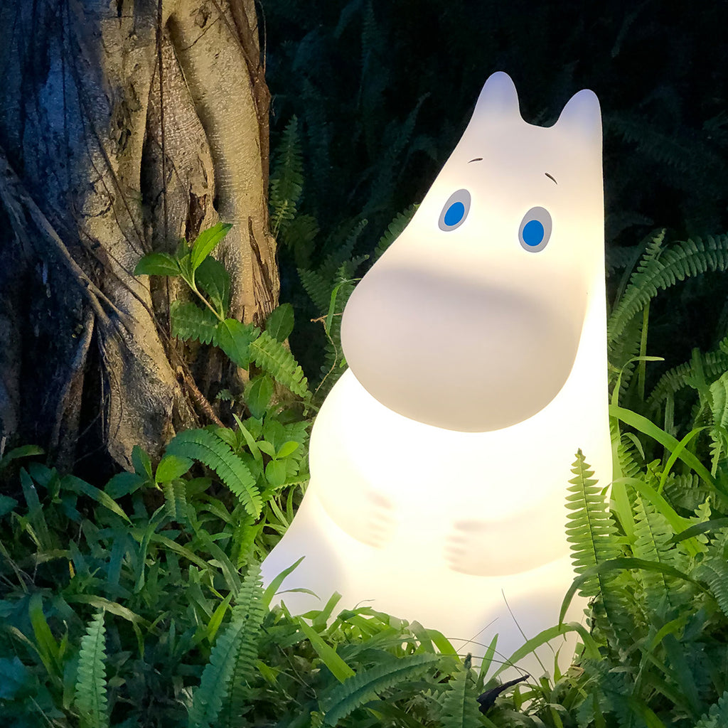 Moomin Night Light 60cm