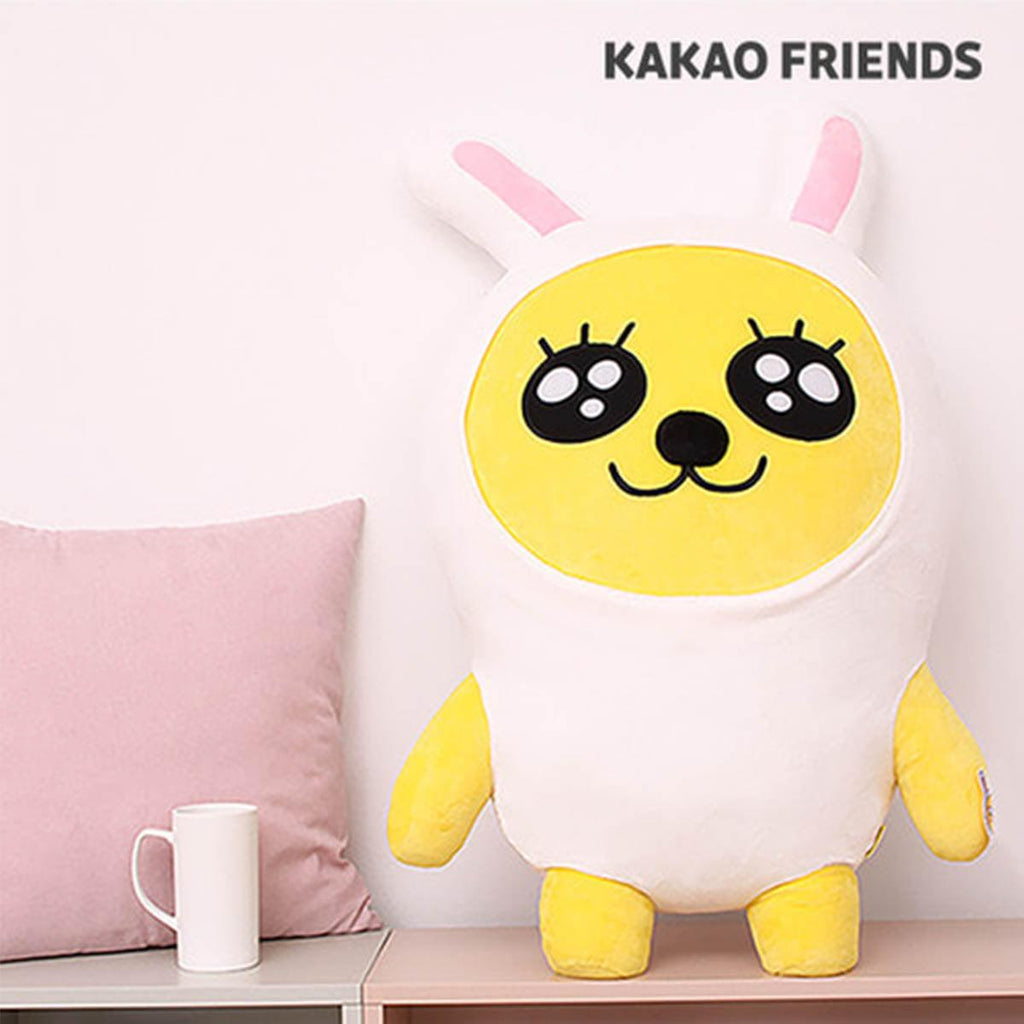 KAKAO FRIENDS Kakao Friends Muzi-Big