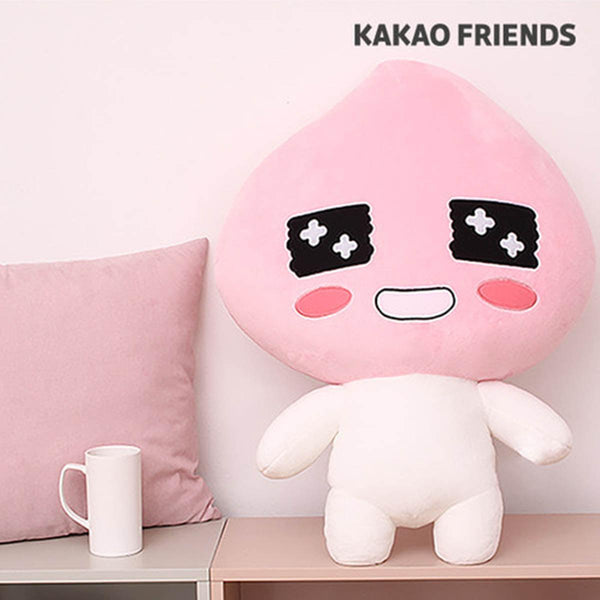 KAKAO FRIENDS Kakao Friends Apeach-Big