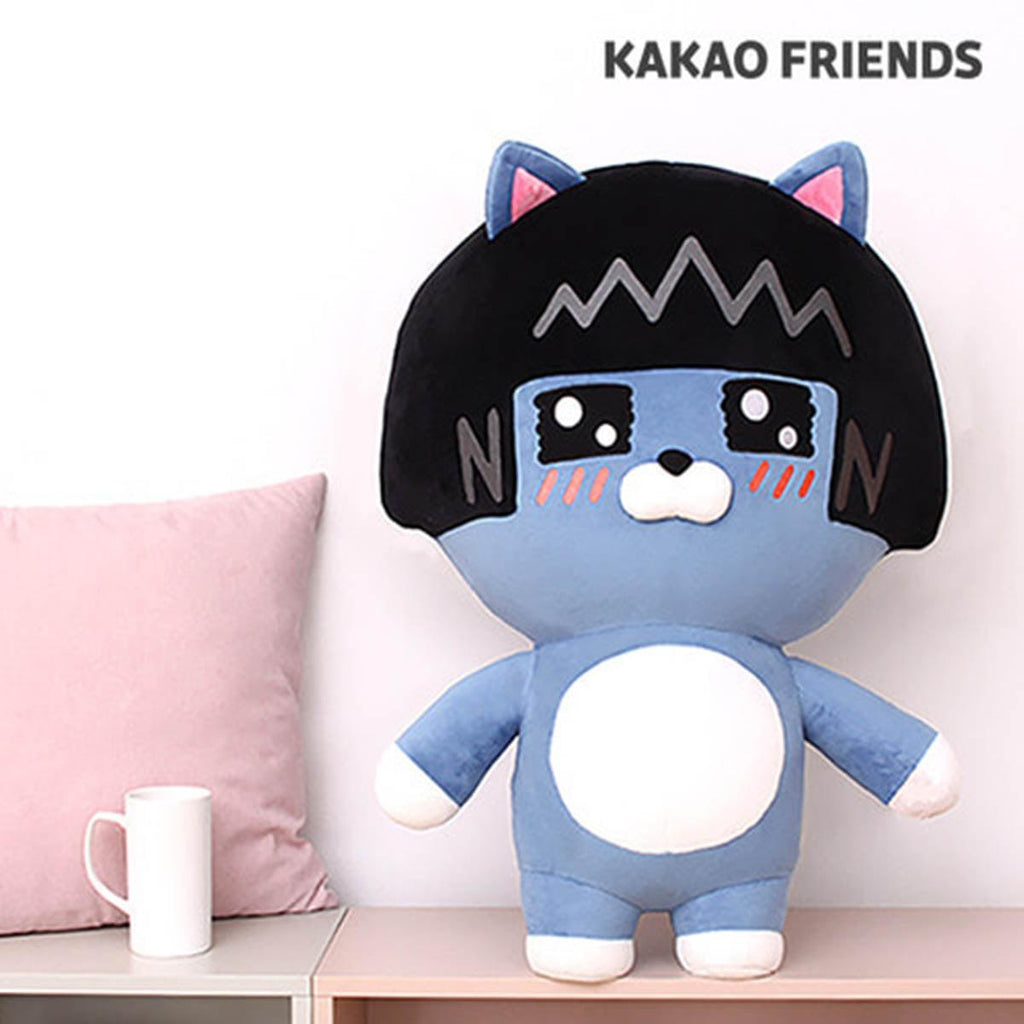 KAKAO FRIENDS Kakao Friends Neo-Big