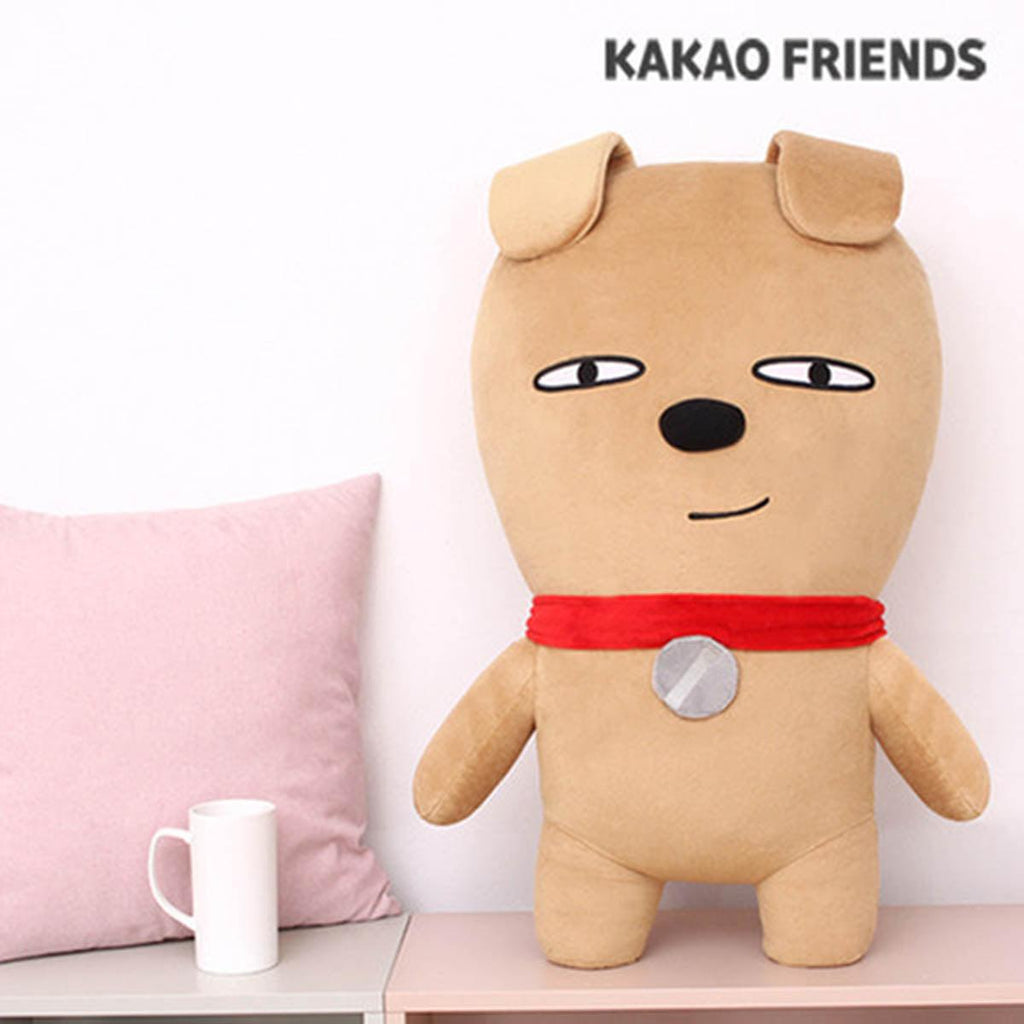 KAKAO FRIENDS Kakao Friends Prodo-Big