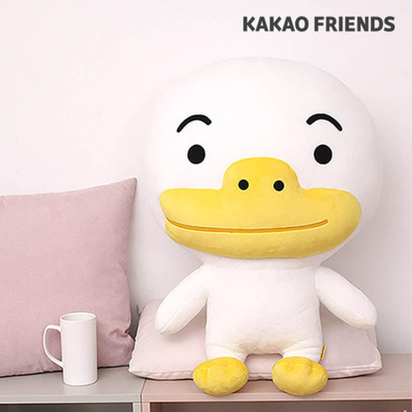 KAKAO FRIENDS Kakao Friends Tube-Big