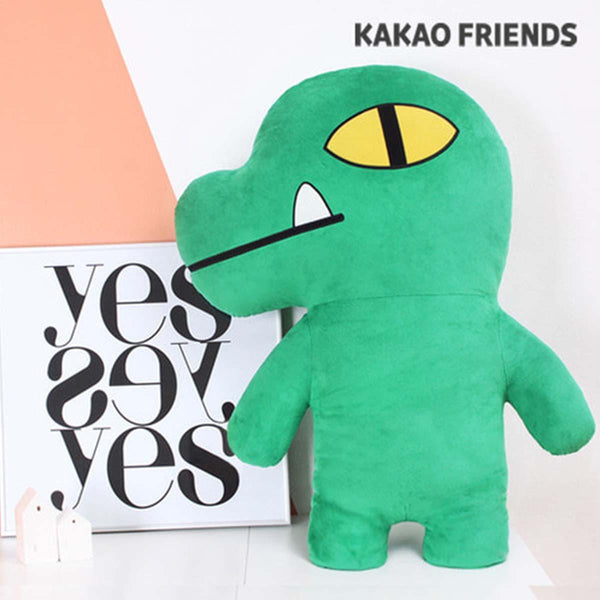 KAKAO FRIENDS Kakao Friends Con-Big