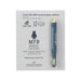 TRAVELER'S notebook BRASS Ballpoint Pen MF BEAR Navy