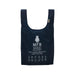 Manual Factory MFB w/r Shopper - Navy  (65g)