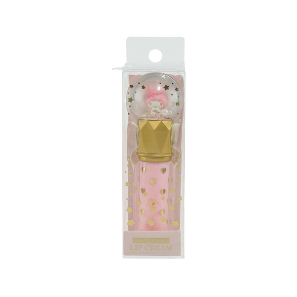 SANRIO Lip Cream: SG MM
