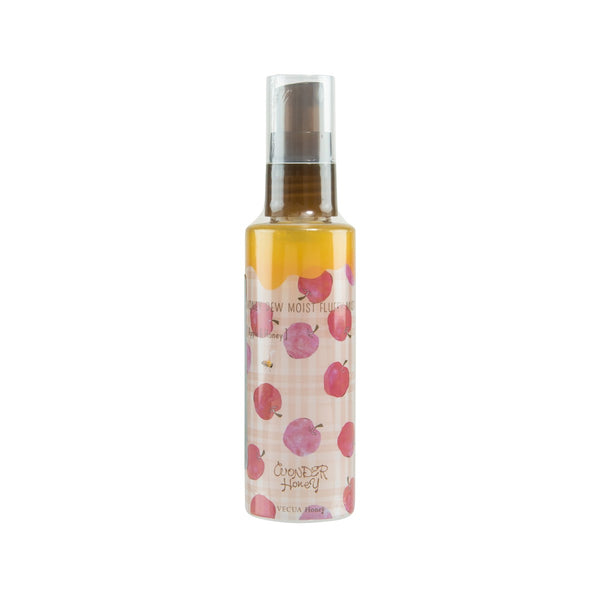 VECUA HONEY Wonder Honey Honey Dew Moist Fluffy Mist Apple & Honey