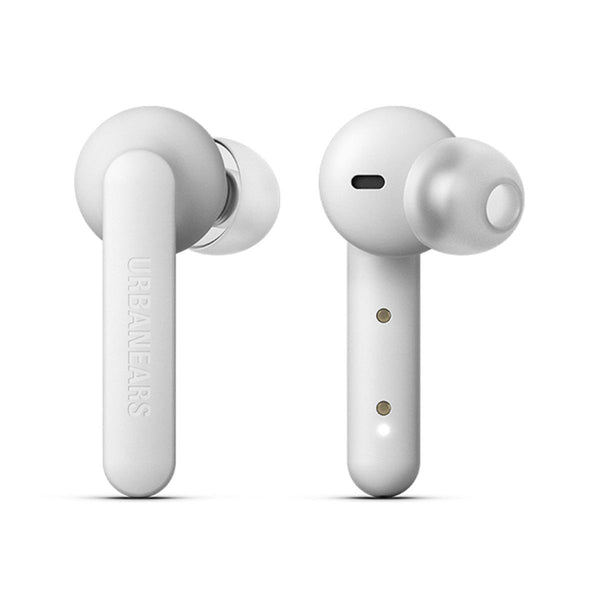 URBANEARS ALBY T.W Earphone Dusty White