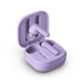 URBANEARS ALBY T.W Earphone Ultra Violet