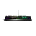 steelseries - Apex 5 Mechanical Gaming Keyboard