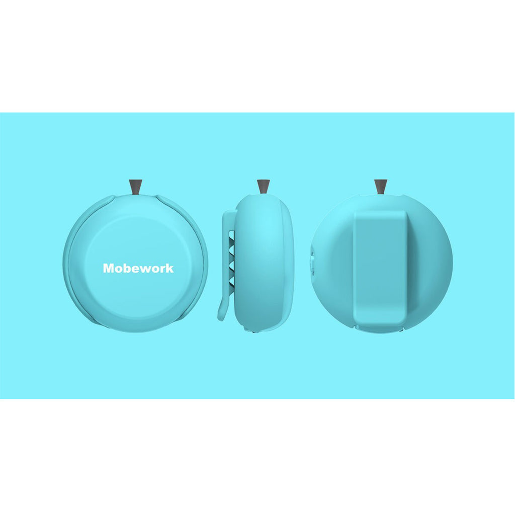 MOBEWORK AIR PURIFIER V2