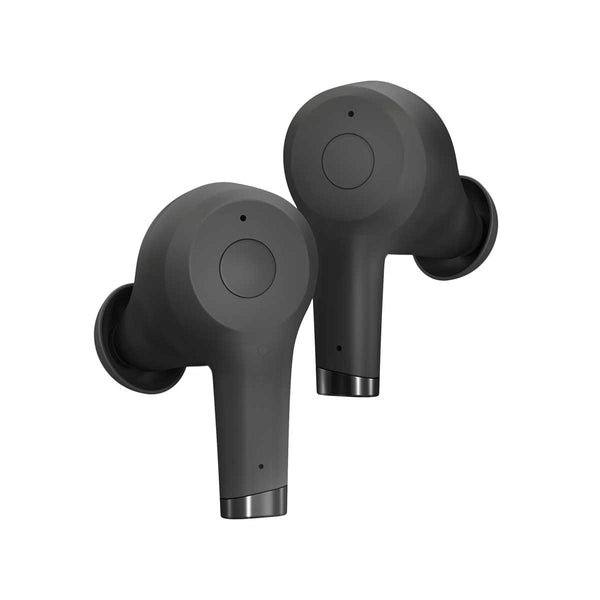 SUDIO ETT ANC True Wireless Earphone Bk