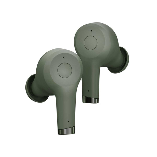 SUDIO ETT ANC True Wireless Earphone  Gn