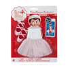 Claus Couture Collection® Twinkle Toes Tutu: Front of Packaging