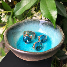 trinket bowl for jewellery