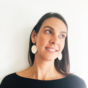 ethical earrings australia gifts for her