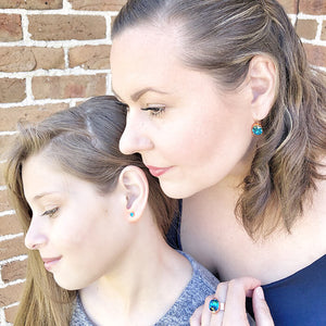 buy mother daughter jewellery australia