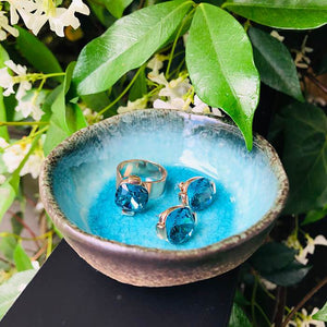 small jewellery bowl online
