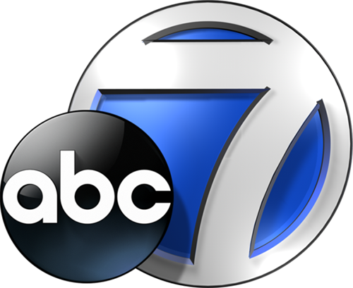 ABC7 News Logo