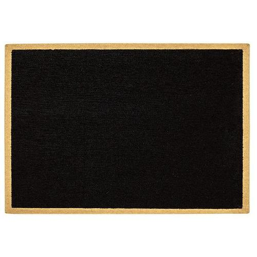 Chalkboard Label Stands 8ct - Amscan