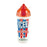 ICEE® Spray Candy 8/12 - Case - Koko's Confectionery & Novelty