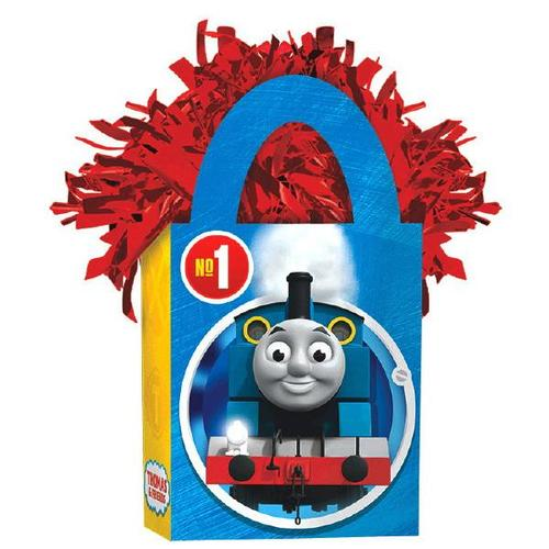 Thomas Mini Tote Balloon Weight - Amscan