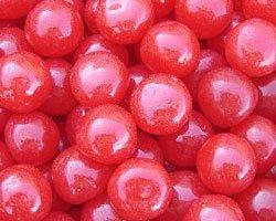 Cherry Sours 30lbs - Ferrara Candy Company Inc