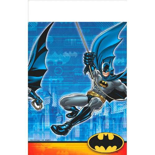 Batman Tablecover - Amscan