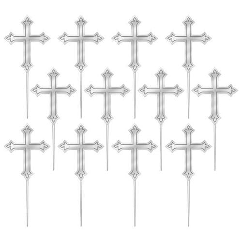 Cross Picks 12ct