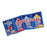 ICEE® Popping Candy 3-Pack with Lollipop 8/12 - Case - Koko's Confectionery & Novelty