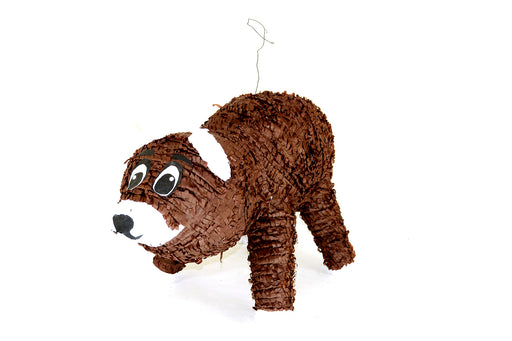 Bear Piñata - Piñata District