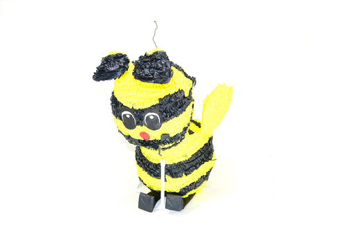 Bumblebee Piñata - Piñata District