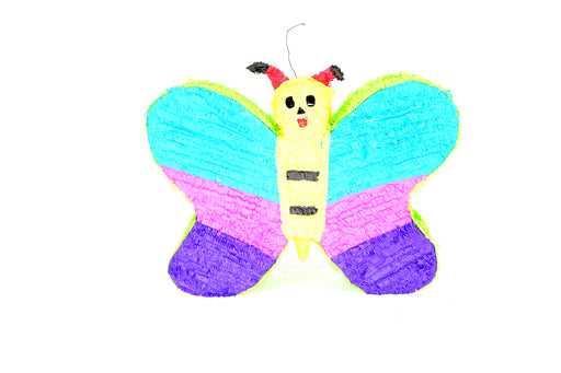 Butterfly Piñata
