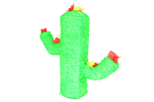 Cactus Piñata - Piñata District