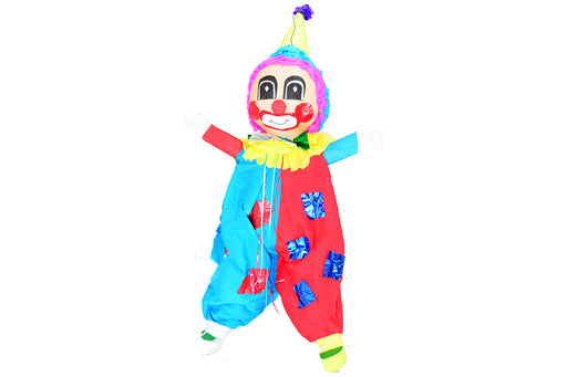 Clown-Boy Piñata - Piñata District
