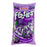 Frooties Grape 12/360Ct - Frooties