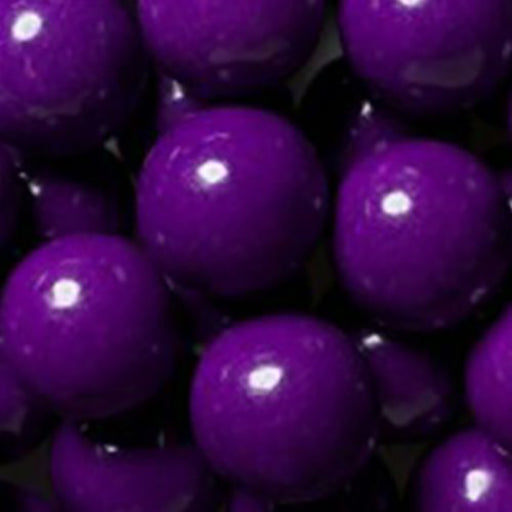 Gumball Purple 6/2 - Case - Sweet Works
