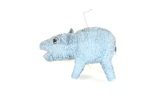 Hippo Piñata - Piñata District