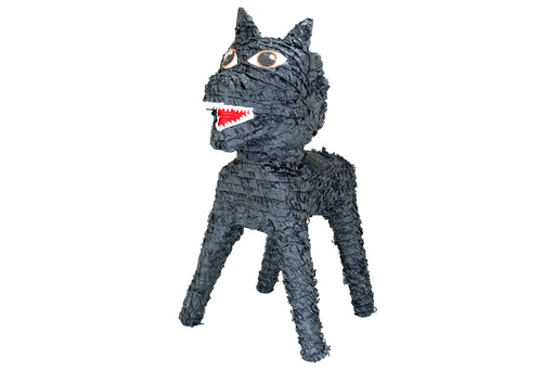 Panther Piñata - Piñata District