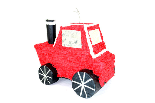 Tractor Piñata - Piñata District