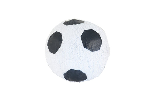 Soccerball Piñata - Piñata District