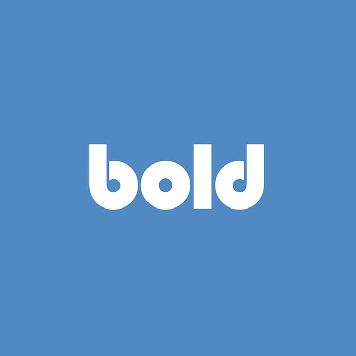 #Bold Test Product with variants - Bold Commerce
