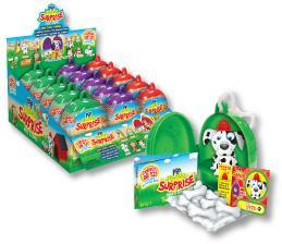 Pip Squeaks Surprise 15/.4oz - Foreign Candy Company