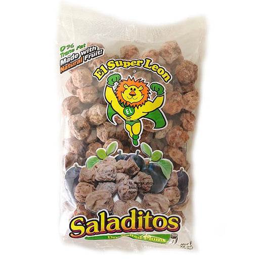 Saladitos 24/16Oz - El Super Leon