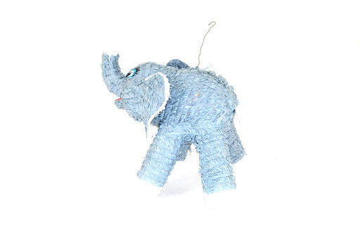 Elephant Piñata - Piñata District