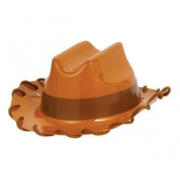 Toy Story 4 Mini Cowboy Hat - Amscan